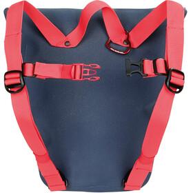 VAUDE Kids Oy Backpack marine